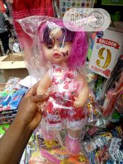 Baby Doll for Girls Kids | Toys for sale in Lagos State, Yaba