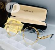 Designer Versace Sunglass | Clothing Accessories for sale in Lagos State, Lagos Island