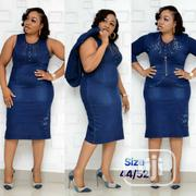 Tonia Turkey Wears Available | Clothing for sale in Lagos State, Ojo