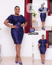 Turkey Wear Available | Clothing for sale in Lagos State, Ojo