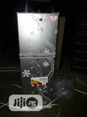 LG Double Door Fridge . Model 260 | Kitchen Appliances for sale in Lagos State, Amuwo-Odofin