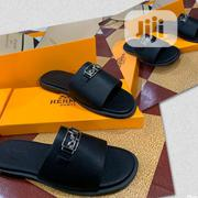 Quality Sleepers | Shoes for sale in Lagos State, Lagos Island