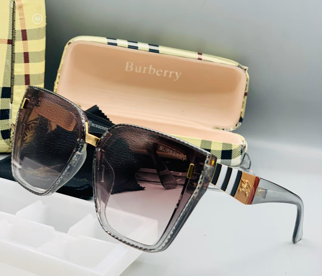 Designer Burberry Sunglass | Clothing Accessories for sale in Lagos Island, Lagos State, Nigeria