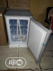 LG Four Step Upright Freezer. Model 368 | Kitchen Appliances for sale in Lagos State, Amuwo-Odofin