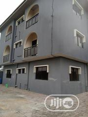 3bedroom Flat For Sale | Houses & Apartments For Sale for sale in Lagos State, Ajah