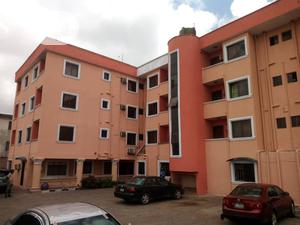 Well Functioning Hotel With 50rooms for Sale   Commercial Property For Sale for sale in Lagos State, Amuwo-Odofin