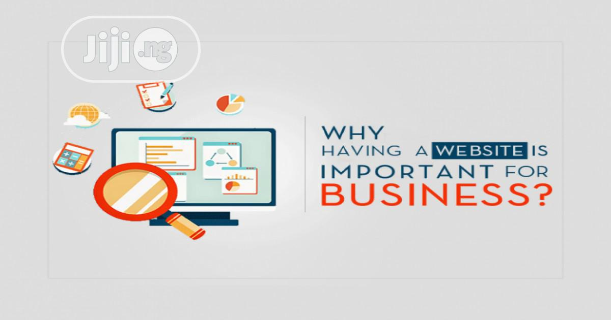 Affordable Web Design Solutions for Your Business