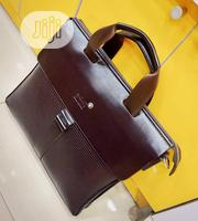Original Monblac Office Bag   Bags for sale in Lagos State, Lagos Island
