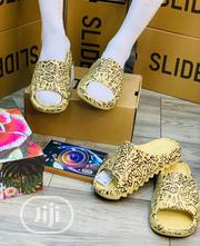 Original Adidas Yezzy Slide | Shoes for sale in Lagos State, Lagos Island