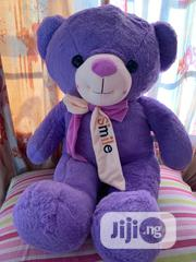 Teddy Bear Teddybear | Toys for sale in Lagos State, Surulere