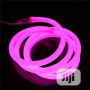 3d Neon Design | Home Accessories for sale in Lagos State, Lagos Island