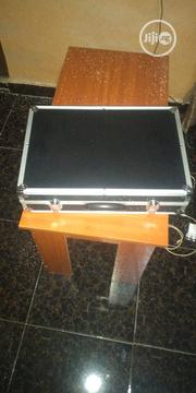 New Nano Coating Machine | Accessories for Mobile Phones & Tablets for sale in Ogun State, Sagamu