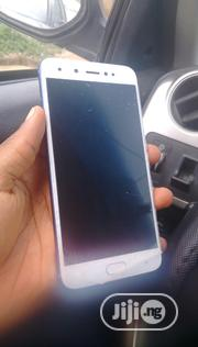 New Gionee S10 64 GB Blue | Mobile Phones for sale in Abuja (FCT) State, Kubwa