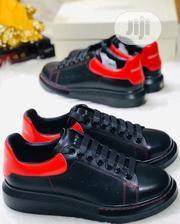 Alexander McQueen | Shoes for sale in Lagos State, Lagos Island