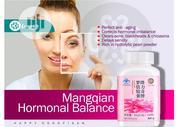 Longrich Mengquian(Fertility /Hormonal Supplement For Women) | Sexual Wellness for sale in Oyo State, Akinyele