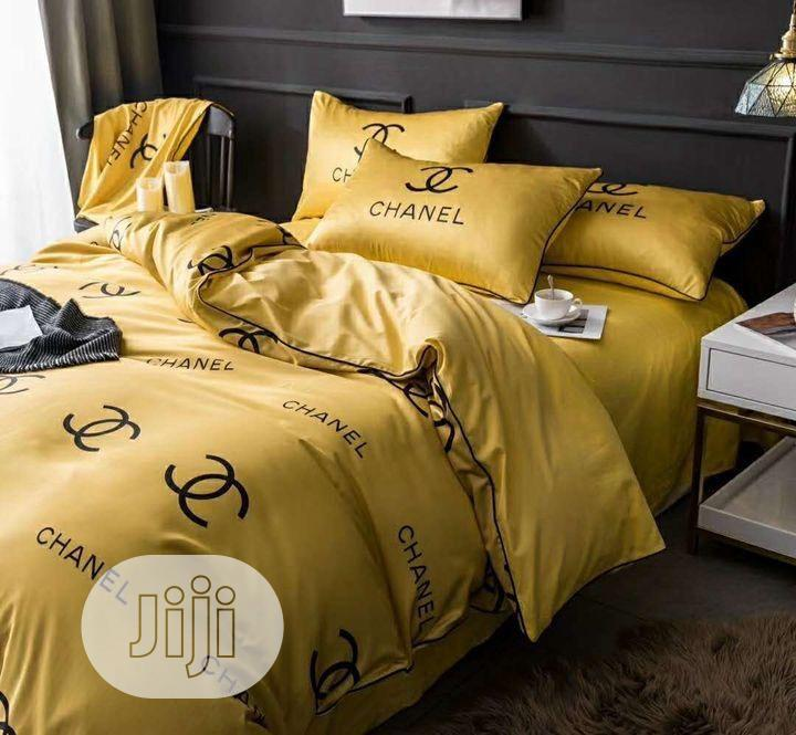 Bedsheets And Duvet | Home Accessories for sale in Lagos Island, Lagos State, Nigeria