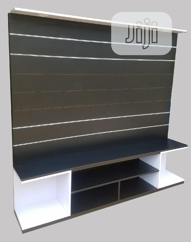 Tv Stand New | Furniture for sale in Zuba, Abuja (FCT) State, Nigeria