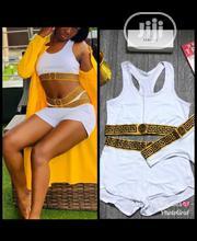 3 Modern Cotton Underwear | Clothing for sale in Lagos State, Lagos Island
