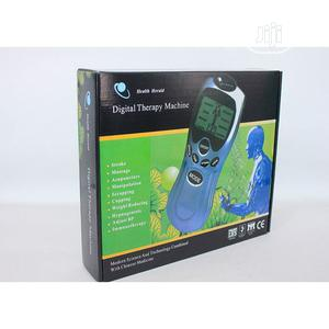 Digital Therapy Machine | Medical Supplies & Equipment for sale in Lagos State, Ilupeju