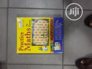 Practice Maths | Books & Games for sale in Lagos State, Surulere