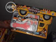 Children's Tool Van | Toys for sale in Lagos State, Surulere