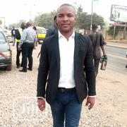 Security Officer | Security CVs for sale in Lagos State, Victoria Island
