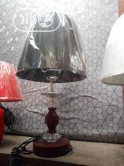 Unique Bed Side Lamp   Furniture for sale in Lagos State, Alimosho