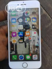 Apple iPhone 6s 16 GB Gray | Mobile Phones for sale in Adamawa State, Shelleng