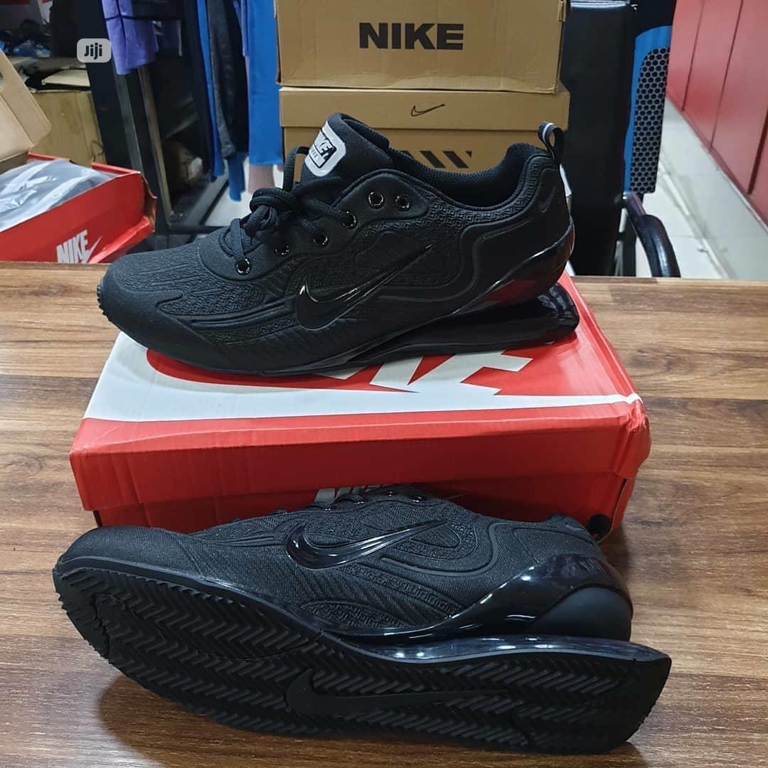 Nike Sneakers | Shoes for sale in Victoria Island, Lagos State, Nigeria