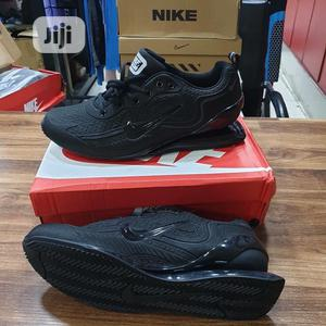 Nike Sneakers   Shoes for sale in Lagos State, Victoria Island