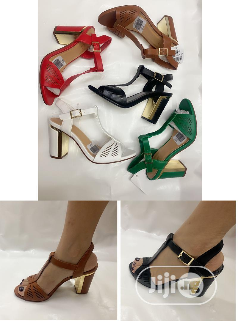 Ladies Shoes | Shoes for sale in Alimosho, Lagos State, Nigeria