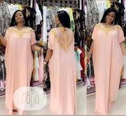 Ladies Outfit | Clothing for sale in Lagos State, Alimosho