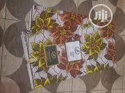 Excellence Ankara | Clothing Accessories for sale in Lagos State, Ifako-Ijaiye