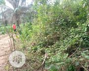 Plots of Land at Moniya Area | Land & Plots For Sale for sale in Oyo State, Akinyele