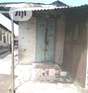 A Shop at Itire Rd, Mushin | Commercial Property For Rent for sale in Lagos State, Mushin