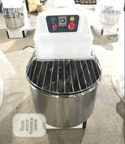 Dough Mixers (Half Bag) | Restaurant & Catering Equipment for sale in Abuja (FCT) State, Apo District