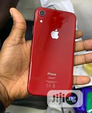 Apple iPhone XR 64 GB Red | Mobile Phones for sale in Lagos State, Gbagada