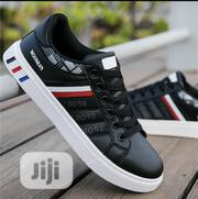 Sport Men Sneakers   Shoes for sale in Lagos State, Lagos Island