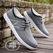 Fashion Sport Sneakers   Shoes for sale in Lagos State, Lagos Island