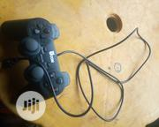 Wired Gamepad Single   Video Game Consoles for sale in Ondo State, Akure