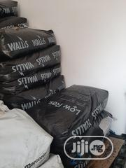 Wallis Low-resistance Earthing Compound | Building Materials for sale in Lagos State, Oshodi-Isolo