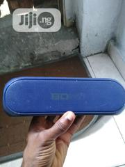 Bluetooth Mp3 Player Original | Audio & Music Equipment for sale in Rivers State, Port-Harcourt