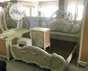 Royal Bed Frame   Furniture for sale in Lagos State, Ojo