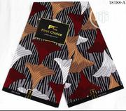 First Choice Ankara | Clothing Accessories for sale in Lagos State, Ifako-Ijaiye