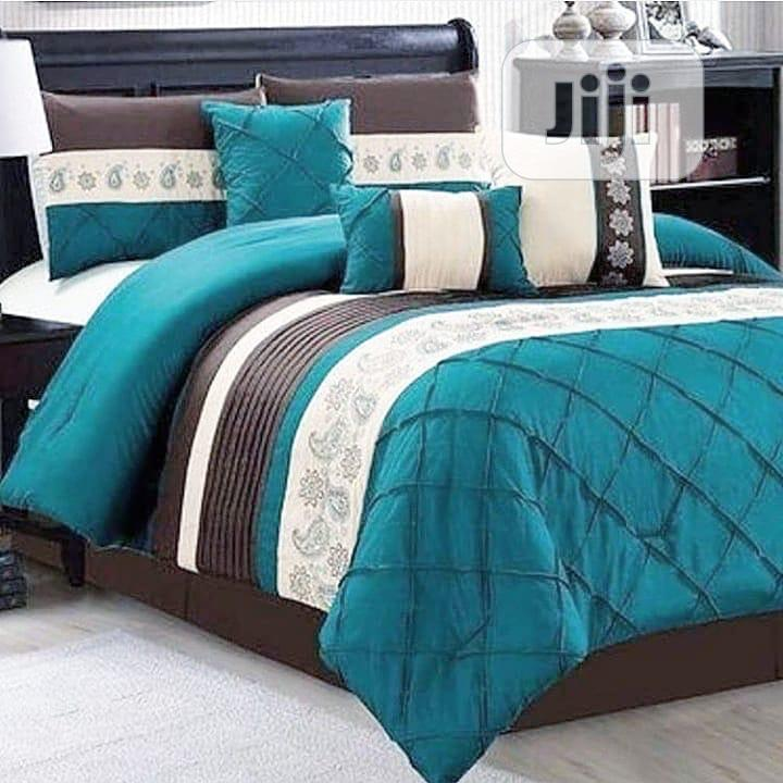 Quality Polish Bed Sheets For Your Homes