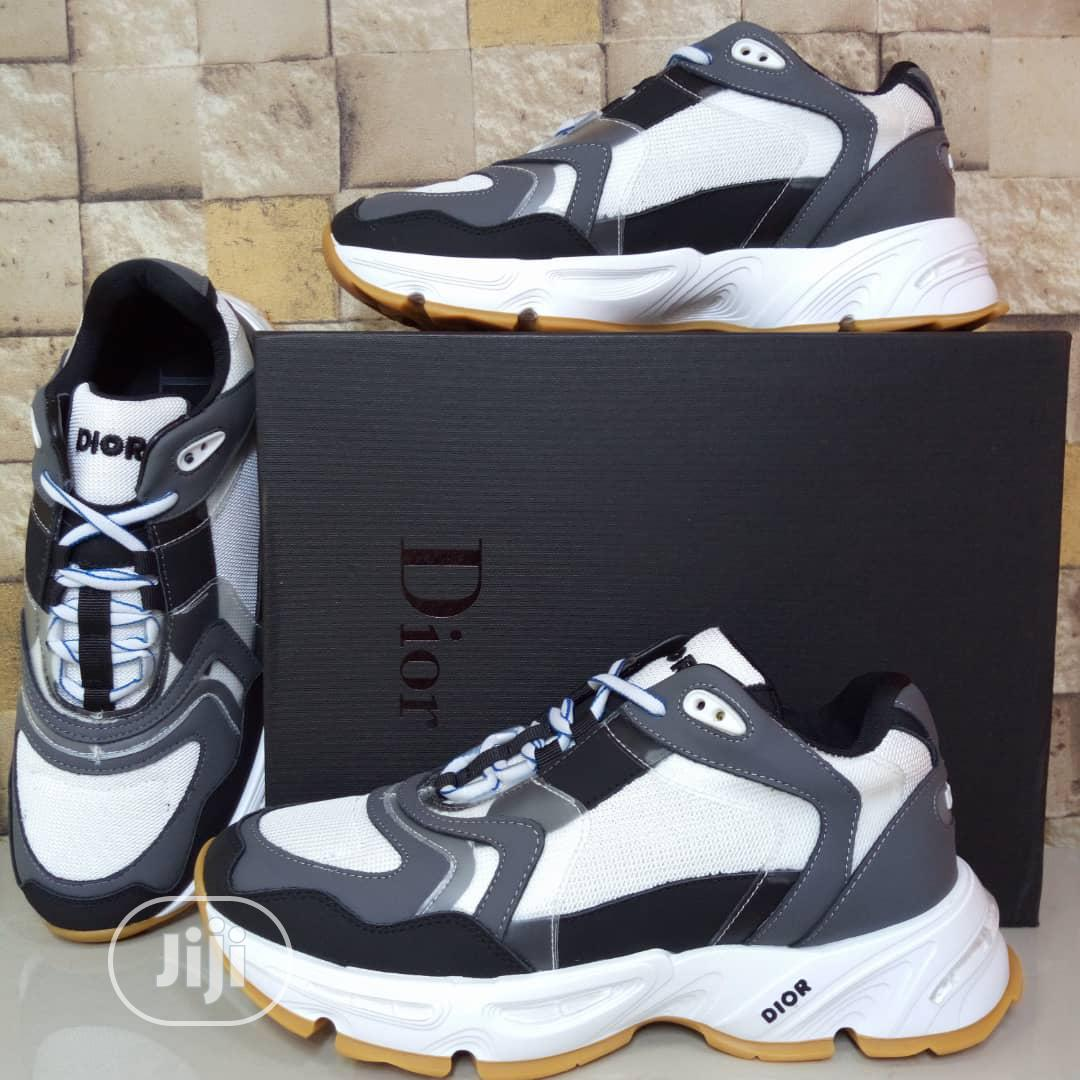 Christian Dior | Shoes for sale in Lagos Island, Lagos State, Nigeria