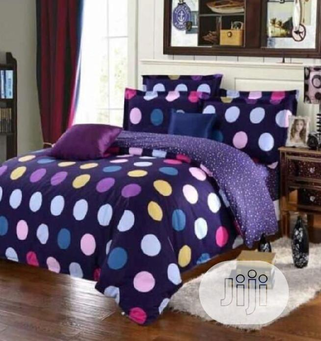Quality Polish Bed Sheets For Your Homes,