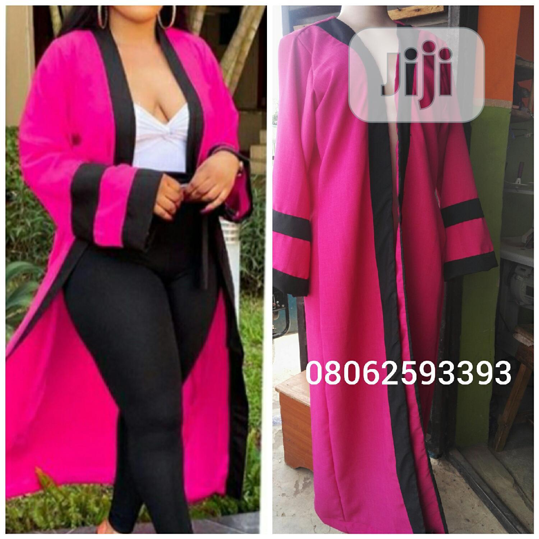 Your Affordable Kimono Dress