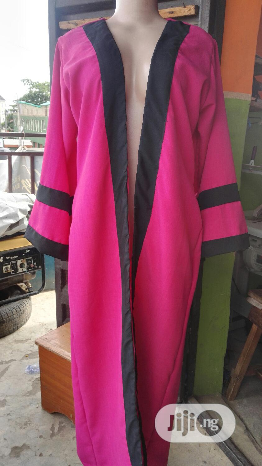 Your Affordable Kimono Dress | Clothing for sale in Abeokuta South, Ogun State, Nigeria