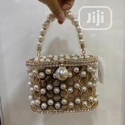 High Quality Designers Women's Clutch Bag   Bags for sale in Lagos State, Ojo